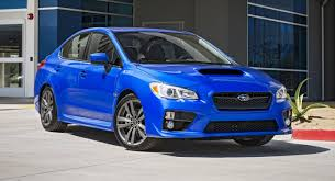 2015 subaru wrx sti road trip to las vegas photo u0026 image gallery subaru archives usa auto world