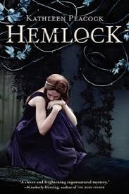 Barnes And Noble Triangle Town Hemlock Hemlock Trilogy Series 1 By Kathleen Peacock Paperback