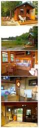 79 best little homes images on pinterest tiny living small