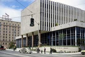 Seattle Public Library Floor Plans Seattle Now U0026 Then The Palace Hip Theatre Dorpatsherrardlomont