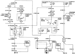 controller computer diagram playstation controller diagram