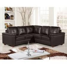 Leather Sofa Land Fabric Sofas Are Made Up Of Quality Materials That Make Them