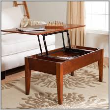 Lift Top Coffee Table Plans Lift Top Coffee Table Plans Coffee Table Home Decorating Ideas