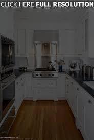 modern retro kitchen appliance furniture impressive modern retro kitchen design ideas small
