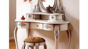 Vanity Table L Fanciful Bedroom Vanity Tables L Jpg Reeks Interior Design