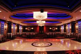 banquet halls prices palace banquet glendale ca