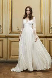 la redoute robe de mariã e robe de mariée dos nu delphine manivet meilleure source d