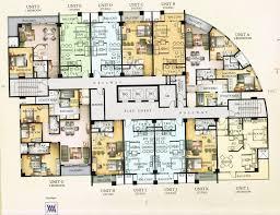jusmag lots megaworld properties at fort bonifacio global city
