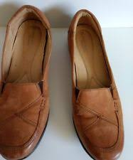 womens boots size 11n naturalizer loafers flats oxfords size 11 for ebay