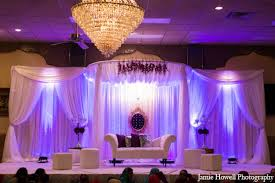 indian wedding decorators in atlanta ga indian wedding decor in atlanta indian wedding by