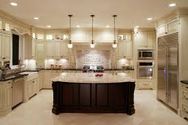 Kitchen Mural Backsplash Pull Down Faucet Mix Gas Cooktops G Shaped Kitchen Designs Small