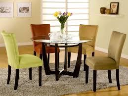 Bobs Furniture Waldorf by Kitchen Bobs Furniture Kitchen Sets And 35 Bobs Furniture