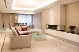 contemporary style home decor modern style home decor 4928