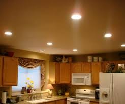interior design pictures of kitchens modular kitchen designs for small kitchens tag inside tiny kitchen