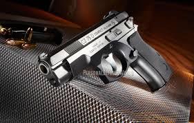 cz 75d pcr 9mm