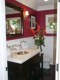 Luxury Bathroom Ideas Colors Best 25 Burgundy Bathroom Ideas On Pinterest Burgundy Room