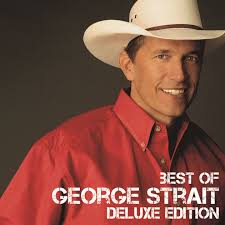 best of george strait deluxe edition by george strait on apple