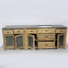 meuble cuisine original meuble cuisine original luxury cuisine exterieure sur idees de