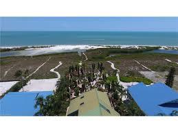 8020 estero blvd for sale fort myers beach fl trulia