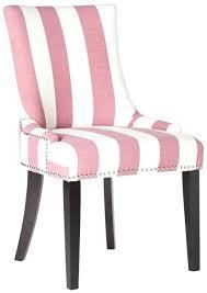 Pink Dining Room Chairs Dining Chairs Dining Chairs Pink Dinner Set Australia Pink