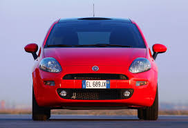 fiat punto fiat punto car pictures images u2013 gaddidekho com