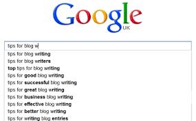 how to ideas 13 ways to find blog post ideas imoney buzz