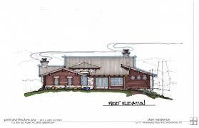 Nest Home Decor Oaks Pa Custom Homes Built In Asheville Jade Mountain Builders