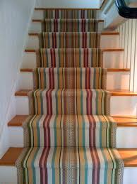 Stairs Rug Runner 20 Best Rug For Stairs Images On Pinterest Stair Rugs Stair