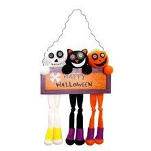 Hanging Decorations For Home Compare Prices On Hanging Halloween Decorations Online Shopping