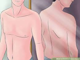 2 simple ways to choose a tattoo design wikihow