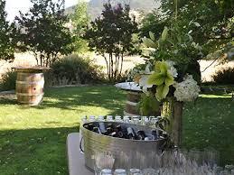Northern California Wedding Venues 23 Best Wedding Venues Images On Pinterest California Wedding