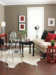 decorating styles home design