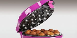 cake pop makers 9 best cake pop makers molds in 2018 reviews of cake pop