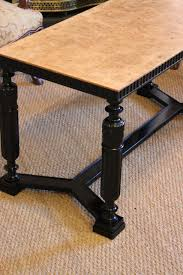 1930s continental art deco coffee table coffee low tables
