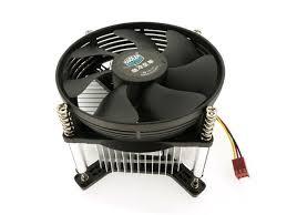 cooler master cpu fan cooler master a93 cpu cooler 95mm fan aluminum heatsink