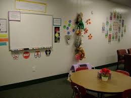 Counseling Office Decorating Ideas  Elitflat
