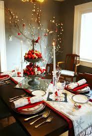 595 best decoration images on pinterest