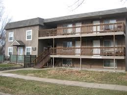 One Bedroom Apartments Iowa City Apartment Unit 6 At 702 E Washington Street Iowa City Ia 52240