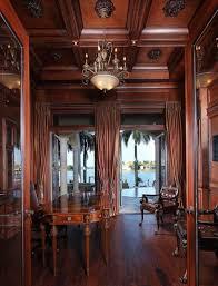 gothic interior design interior design gothic room interior design 20 dark gothic