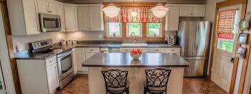 photos of kitchen islands kitchen islands styles to consider for your home riverside