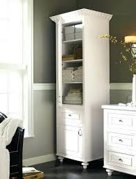 bathroom linen cabinet with glass doors bathroom linen storage cabinet kyoto double bamboo door bathroom
