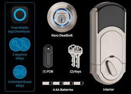 kwikset keyless deadbolt home depot black friday 2017 best 25 deadbolt lock ideas on pinterest simple life hacks