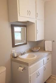 laundry room in bathroom ideas from dirty laundry room bathroom to spacious beautiful room hometalk