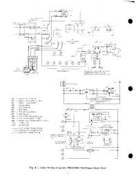 wiring diagram carrier gas furnace 58gs u2013 readingrat net