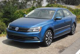 jetta volkswagen 2015 jetta car reviews and news at carreview com