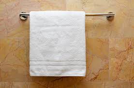 How Do You Wash A Duvet How Often Should You Washing Your Bedding Goodtoknow