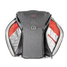 rucksack design peak design everyday backpack 30l charcoal