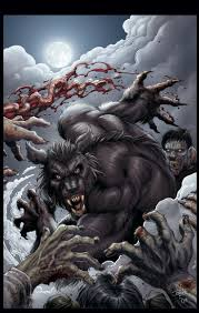 166 best werewolf 004 images on pinterest werewolf fantasy