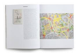 bureau des paysages alexandre chemetoff re dessiner étienne bureau des paysages 2015 alexandre