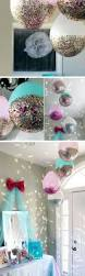 New Year Decoration Ideas Diy by Best 25 New Years Decorations Ideas On Pinterest New Years Eve